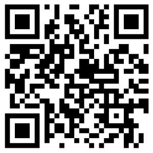 Двумерная кодировка Data Matrix - Маркировка.ru