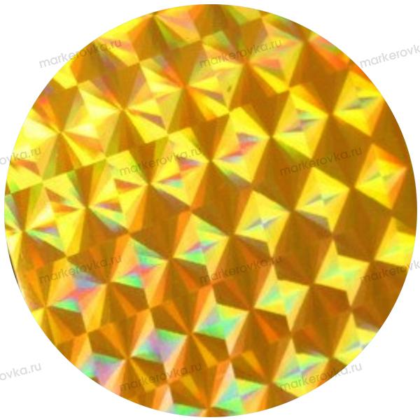 Каталог цветов фольги Crown Roll Leaf, купить цветную фольгу Crown Roll Leaf - Маркировка.ru
