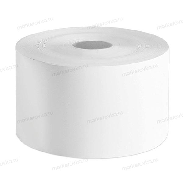 Лента для чековых принтеров, кассовая лента, чековая лента, термолента, купить ленту для чековых принтеров - Маркировка.ru