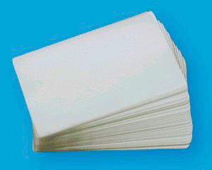 Пакетная пленка на самоклеющейся основе для горячего ламинирования всех размеров, купить по доступной цене - Маркировка.ru