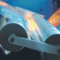 Термоэтикетки штрих кода для принтеров, этикет-лента для принтеров рулоны термо этикетки штрих-кода, риббоны, пленка термотрансферная лента красящая лента, печатающие головки, этикетки для термопринтеров - Маркировка.ru