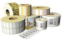 Этикетки: область применения, основные функции печати термоэтикетки.